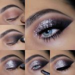 43 Glitzy NYE Makeup Ideas | Page 4 of 4 | StayGlam