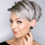 "20 Latest Short Hairstyles That Will Make You Say ""WOW"""