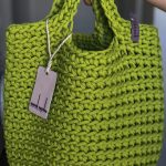 44+ Wonderful Free Pattern Crochet Bags Project Ideas You Have Never Seen Before - Page 27 of 44 - newyearlights. com