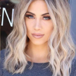 47 Medium Length Haircuts That Never Go Out Of Style