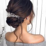 49 Unique Bun Hairstyles Ideas That Youll Love