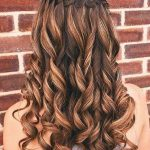 5 Braided Prom Hairstyles You May Like | Hairstyles for Braided Prom Hair