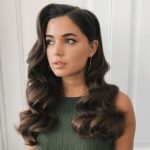 5 wedding hair and makeup ideas The bride will love it too - Samantha Fashion Life
