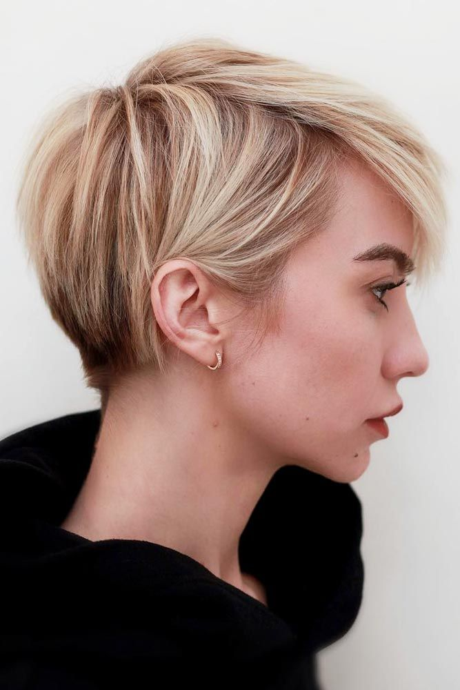 50 Adorable Short Hair Styles   LoveHairStyles.com