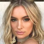 50 Best Short Or Mid-Length Hairstyle For Spring - Chic Hostess