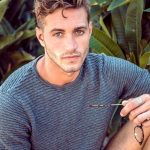 50 Cool Hairstyles Ideas For Men That Trending In 2019