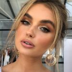 50 Flawless Makeup Tutorials Inspiration For Brown Eyes