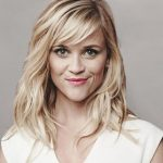 50 Gorgeous Side Swept Bangs Hairstyles For Every Face Shape - Part 9