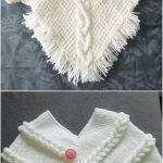 50 New And Easy To Make Free Crochet Pattern - Diy Rustics