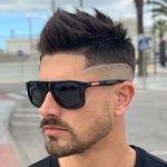 50 Popular Haircuts For Men (2019 Guide)