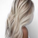 50 Stunning Blonde Hair Color Ideas With Styles For You - Page 21 of 50 - Chic Hostess