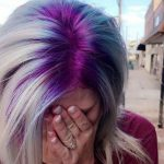 54 Crazy Pastel Hair Color Ideas for Unique Hairstyles - Baby Tips ...