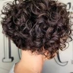 55 Beloved Short Curly Hairstyles for Women of Any Age! | LoveHairStyles