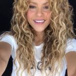 58 Chic Curly Hairstyles For Women 2019 - Page 51 of 58 - VimDecor