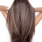 59 Gorgeous brown hair color for any season - chocolate brown hair color , light...