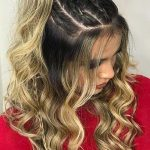 63 Stunning Prom Hair Ideas for 2020 | Page 4 of 6 | StayGlam