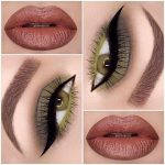 7,395 likes, 42 Comments - NYX Professional Makeup UK (NYX Professional Makeup) ...