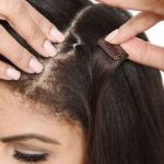 This Guide Will Show You Exactly How To Use Clip-In Hair Extensions