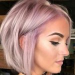 93 of the Best Hairstyles for Fine Thin Hair for 2019 - Be Trendsetter
