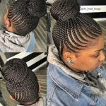 African Hair Braiding Styles 2019 : Stunningly Cool Hairstyles For You