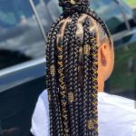 African Hair Braiding : pin: lmaomoiyah | ig: moiyey - Beauty Haircut | Home of Hairstyle Ideas & Inspiration, Hair Colours, & Haircuts Trends