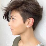 Be Inspired By This 40 Short Hairstyles For Your Next Hairdresser Visit