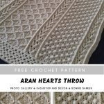 Beautiful Throws For Home