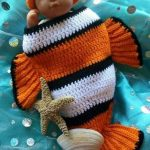 Best Baby Crochet Cocoon Boys 64+ Ideas