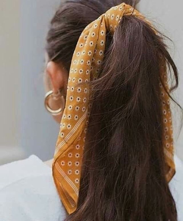 Best Hair Styles for Fall! Get this Look for Less!