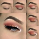 Best Ideas For Makeup Tutorials : instagram.com/__twinkl So I decided to try creating my own Makeup Pictorial !! …