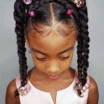 Best Images African American Girls Hairstyles | New Natural Hairstyles