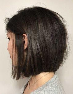 Best Short Haircuts for 2018-2019 – The UnderCut