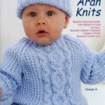 Classy free aran knitting patterns for babies and toddlers myc presents sirdar patterns PAKVVWH - Crochet and Knit