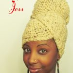 Crochet Head wrap FREE PATTERN! here is One for you I HAVE Falling IN LOVE!!!