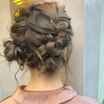 Easy Hairstyles For Girls That You Can Create in Minutes! - #create #girls #hair...