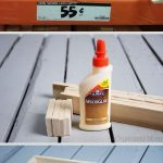Easy and affordable - DIY DRAWER ORGANIZER You can create your own dra ... - Wood Design