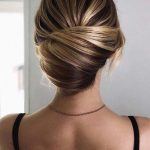 Effortless Bun Styles for Every Woman to Wear in 2019 | Stylesmod