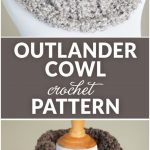 Fall Free Crochet Patterns To Keep You Cozy