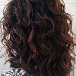 Fun And Funky Hairstyles For Medium Hair   LoveHairStyles.com