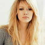 GORGEOUS LONG LAYERED HAIRCUTS FOR GIRLS WHO LOVE LONG HAIR
