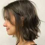 Ideal Short Fine Hairstyles 2019 for Women With Thin Hair | Hair and Comb