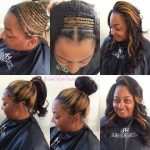 Image result for versatile sew in no leave out