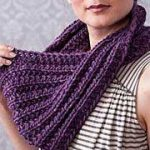 Infinity Scarf Patterns: 7 Amazing and FREE Patterns – Interweave