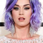 Katy Perry from E! Style Collective's Best Beauty Looks at the 2015 Grammys
