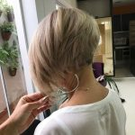 Latest Layered Haircuts for Short Hair - short-hairstyless.com