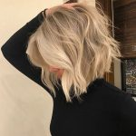 Latest Pics of Short Hairstyles for Thick Hair - short-hairstyless.com