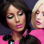 Makeup Lessons With MAC - theFashionSpot