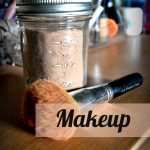 Natural DIY Makeup Foundation [It's Cheaper + Good For Your Skin]