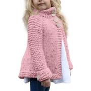 New Fashion Kids Baby Girls Outfit Clothes