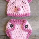 New crochet baby diaper cover free pattern projects Ideas